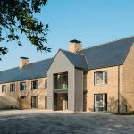 Blatchington Manor is a purpose built specialist dementia care home in Seaford, East Sussex
