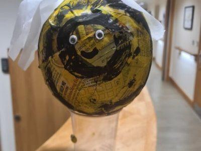 bee-crafts-2