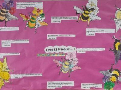 bees-of-wisdom