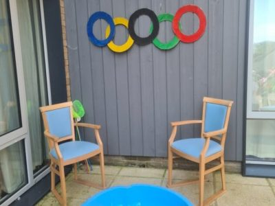 bm-olympics-5